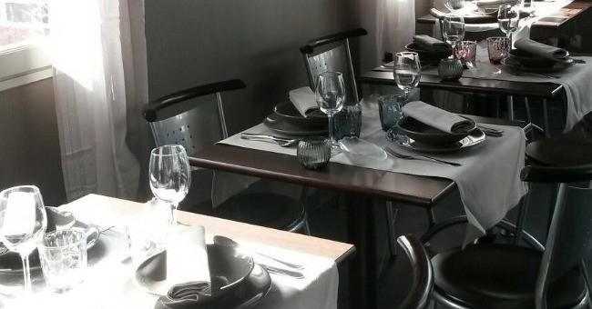 restaurant-claire-marais-a-saint-omer