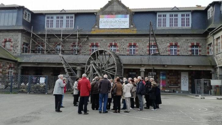 mont-saint-michel-voyages-retrouvailles-et-rencontres-des-anciens-des-grandes-ecoles-n-ont-jamais-ete-aussi-reussies