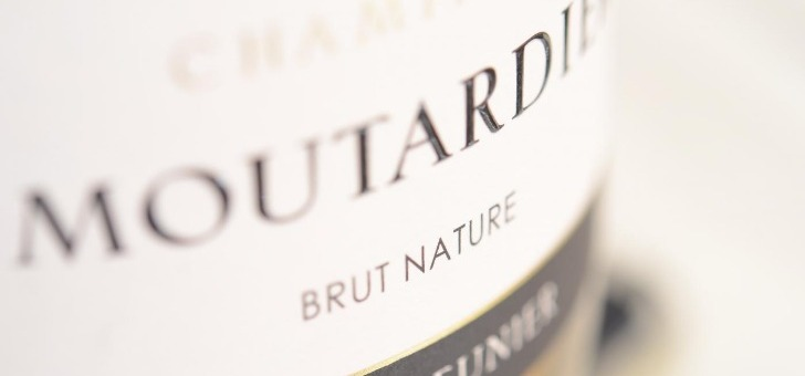 champagne-jean-moutardier-brut-nature