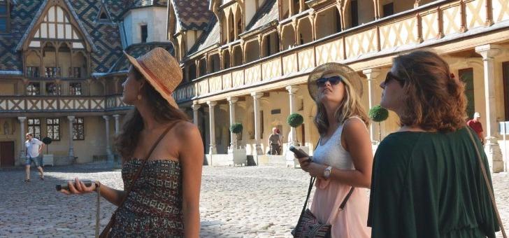 cote-d-or-sejours-touristiques