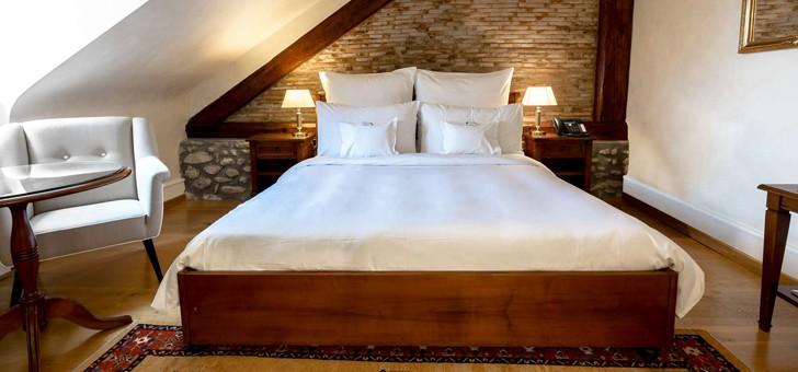hotels-et-hebergements-domaine-de-chateauvieux-hotel-a-satigny