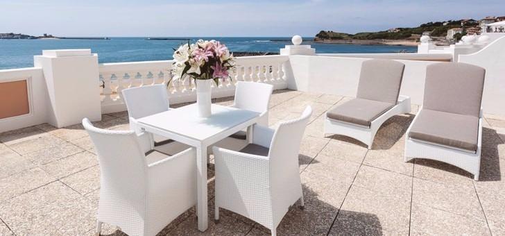 profiter-beau-temps-terrasse
