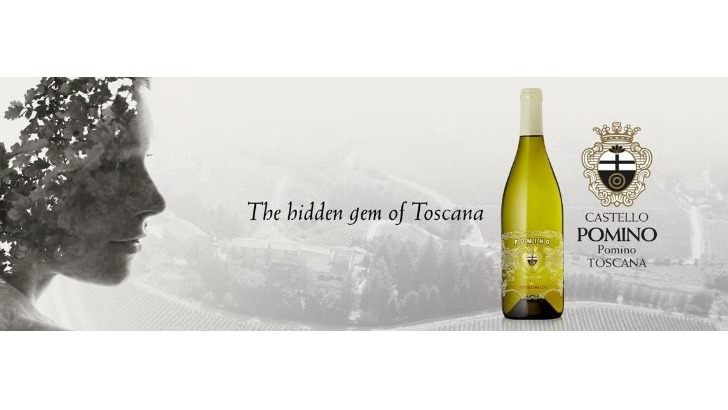 vins-alcools-domaine-enoteca-divino-a-colmar
