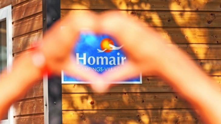 homair-decouvrez-une-nouvelle-experience-campings-villages