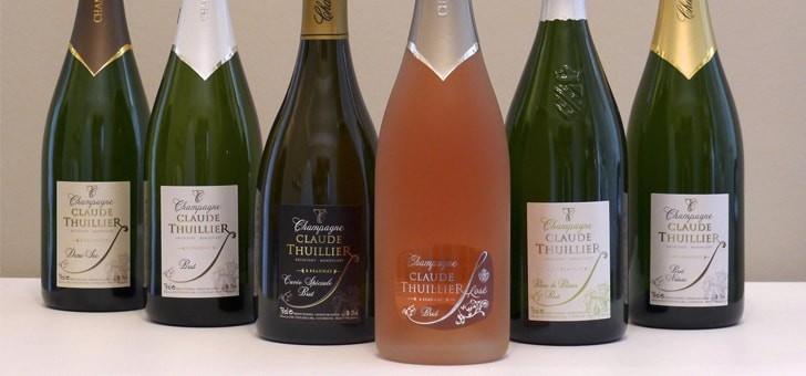 champagnes-des-cuvees-de-caracteres-a-decouvrir