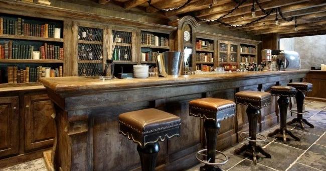 restaurants-domaine-des-saints-peres-a-montagnole