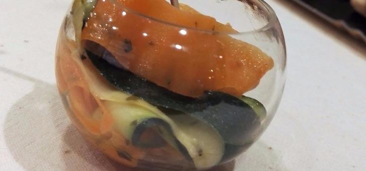 verrine-avec-produits-et-de-saison-au-restaurant-traiteur-xavier-gourmet-au-puy-velay