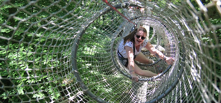 grimp-a-arb-a-pierrefonds-parcours-aventure-et-acrobatique