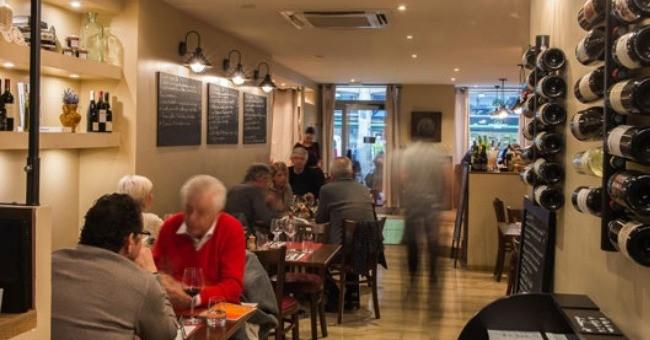 restaurant-bistrot-chaud-vin-a-nice