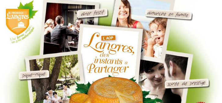 image-prop-contact-syndicat-interprofessionnel-du-fromage-de-langres