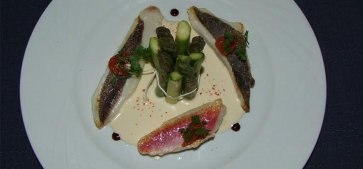 restaurant-plage-royale-a-cannes-boulevard-de-croisette-saveurs-de-mer-a-carte-de-cet-etablissement