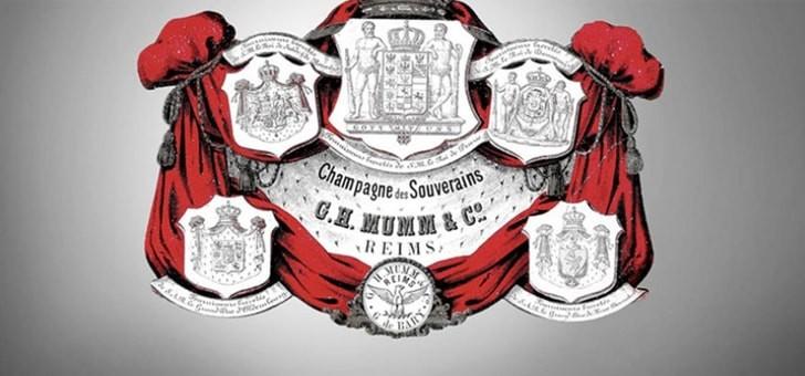 champagne-mumm-champagne-des-souverains
