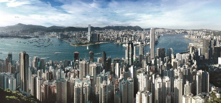 image-prop-contact-hong-kong-tourism-board