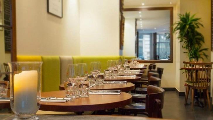 restaurants-restaurant-le-nom-m-echappe-a-paris