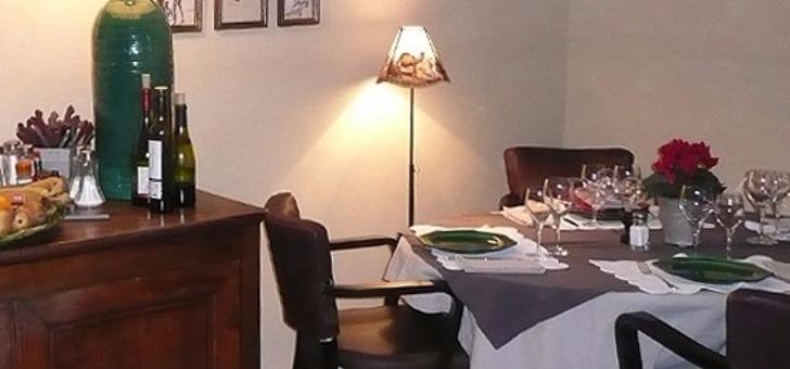 ambiance-du-restaurant-treille-muscate