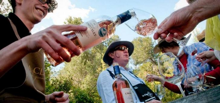 ecole-des-vins-c-est-aussi-des-moments-de-rencontres-privilegiees-avec-vignerons