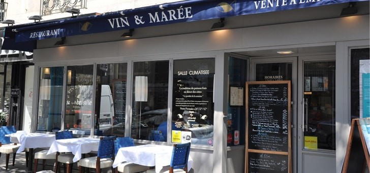 restaurant-vin-et-maree-saint-honore