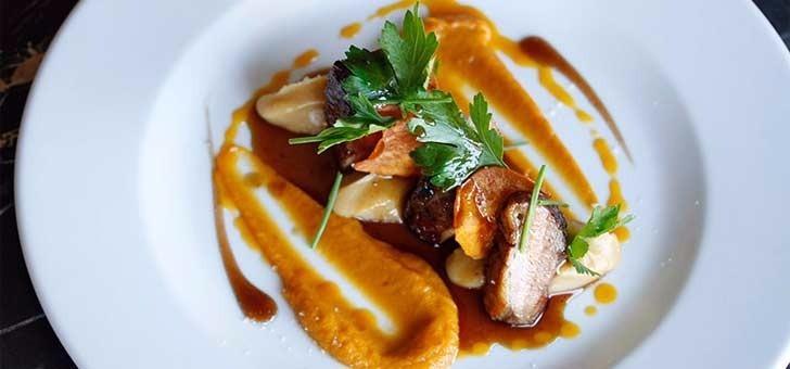 plat-et-specialites-du-restaurant-bifurcation-a-bagnolet