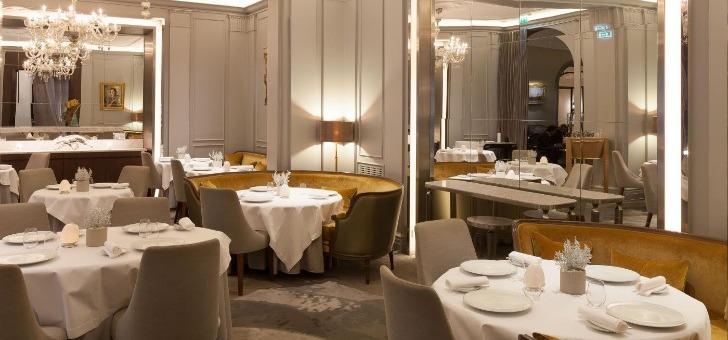 restaurant-table-du-lancaster-a-paris-joyau-de-gastronomie-francaise