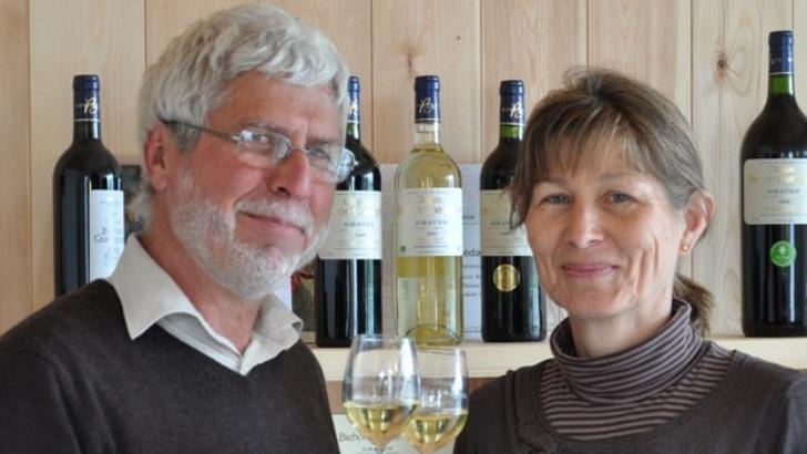 vins-alcools-domaine-chateau-bichon-cassignols-a-la-brede