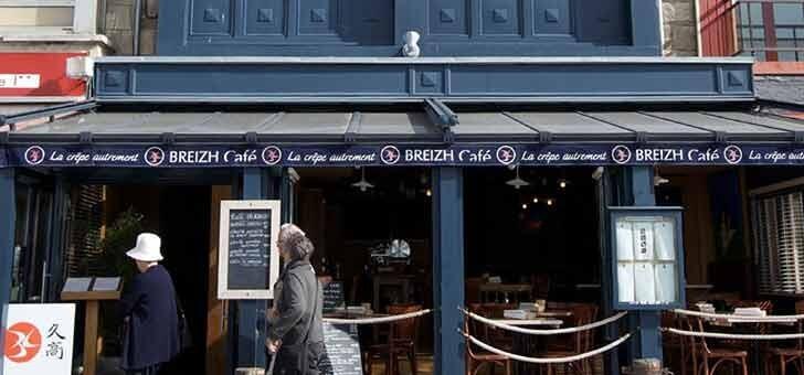 café datant du Royaume-Uni mariagemariage site de rencontre