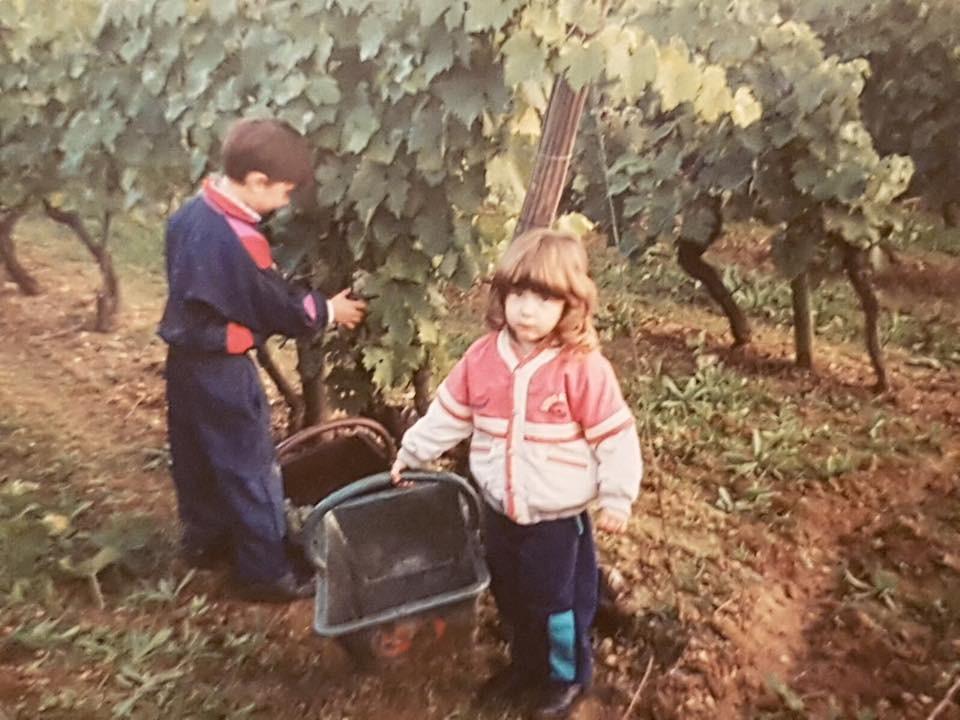 bourgoin-cognac-un-domaine-accueillant-quatre-generations-de-vignerons