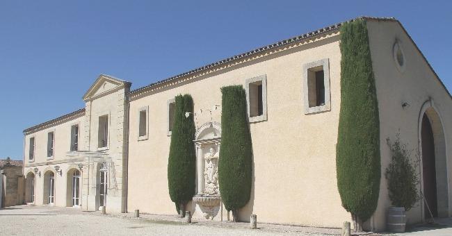 chateau-cadet-bon-a-saint-emilion