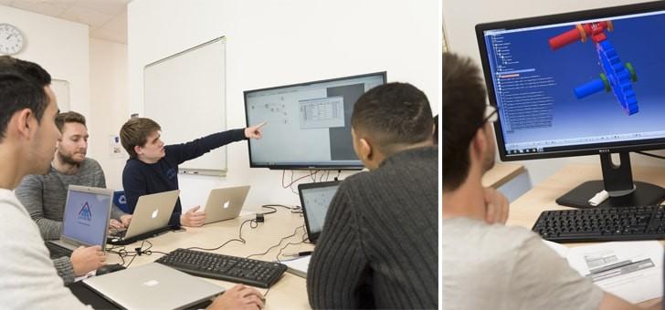epf-ecole-d-ingenieurs-e-nouvelles-approches-pedagogiques