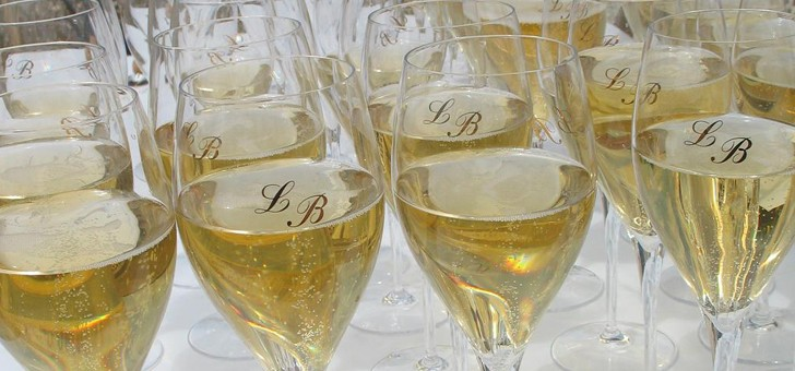 des-champagnes-de-plaisir