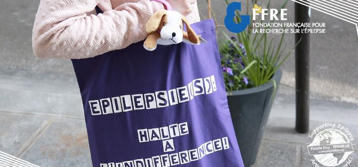 halte-a-indifference-envers-epilepsie-fondation-francaise-pour-recherche-sur-epilepsie