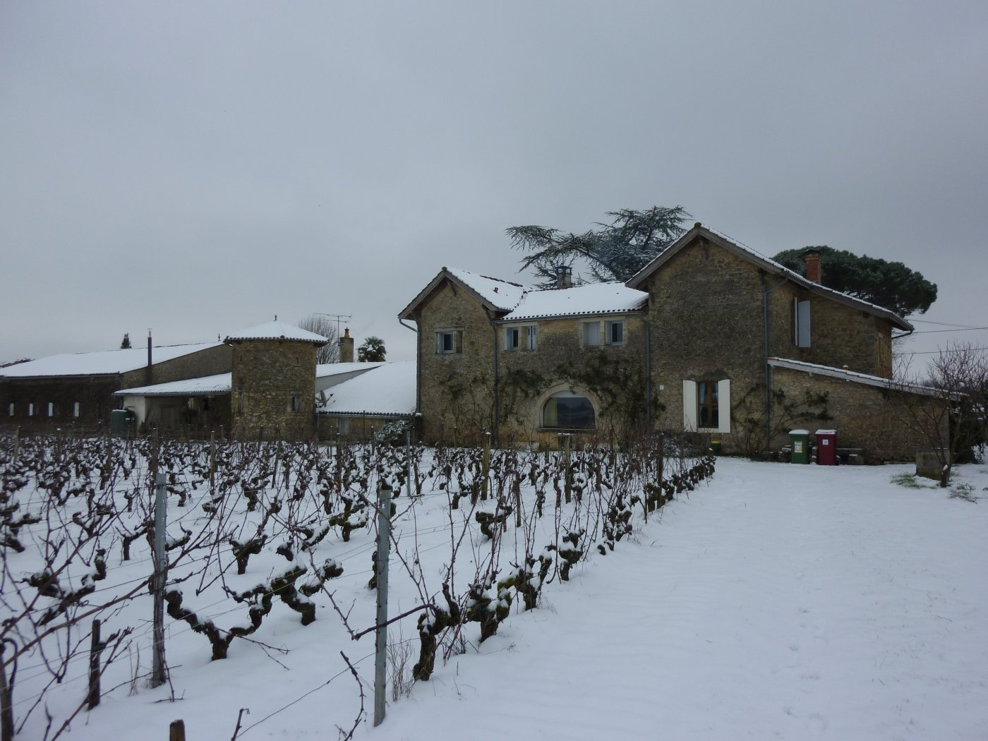 chateau-piada-par-temps-d-hiver