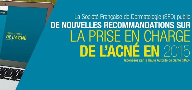 societe-francaise-dermatologie-paris-acne-publie