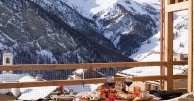 restaurant-alta-peyra-roc-alto-a-saint-veran