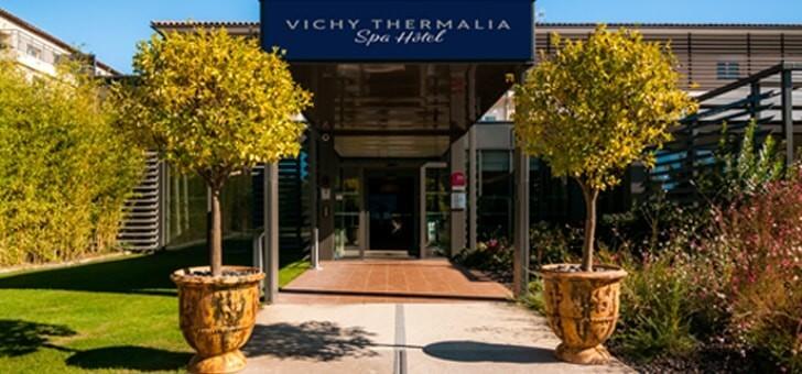 entree-de-vichy-thermalia-spa-hotel