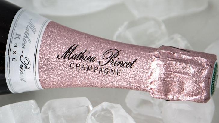 champagne-mathieu-princet-rose-brut