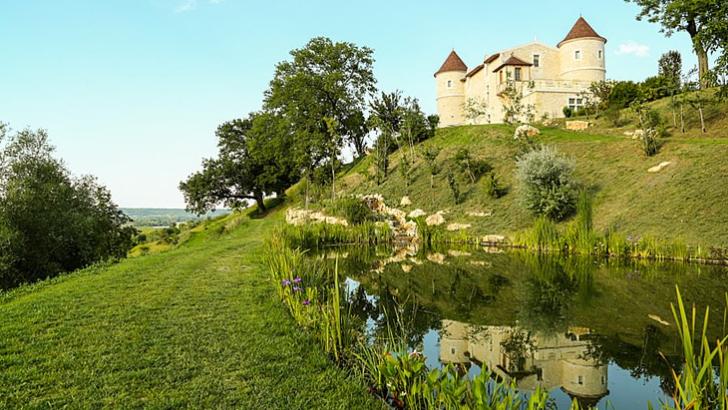terroir-du-chateau-roberterie-est-certifie-agriculture-biologique