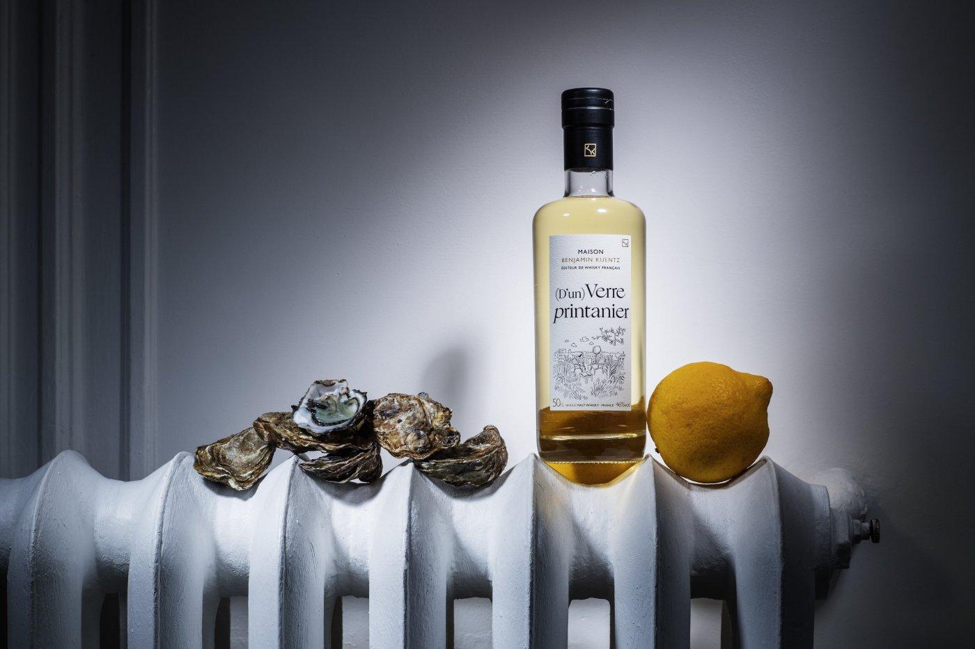 whisky-et-gastronomie-francaise