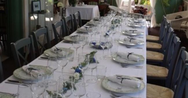 restaurants-relais-de-l-ancienne-gare-a-issigeac