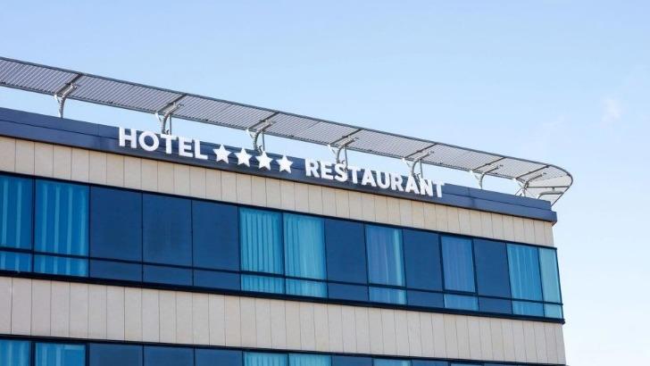 hotel-escapade-senlis-a-45-km-de-paris
