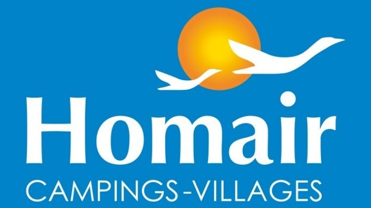 homair-specialiste-des-vacances-mobil-home-dans-plus-de-128-destinations