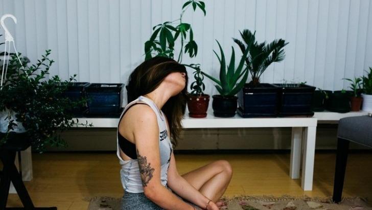 changez-votre-quotidien-pratiquant-yoga-plusieurs-fois-par-semaine