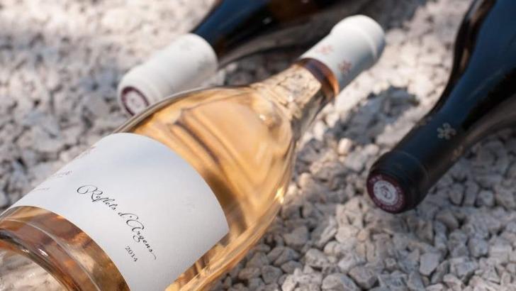 chateau-martinette-rose-reflets-d-argens-2015-fait-reputation-du-domaine