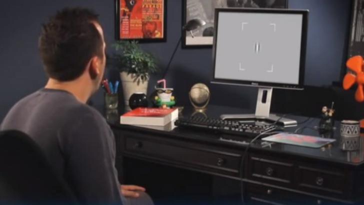 programme-propose-par-revitalvision-effectue-via-un-ordinateur-pc