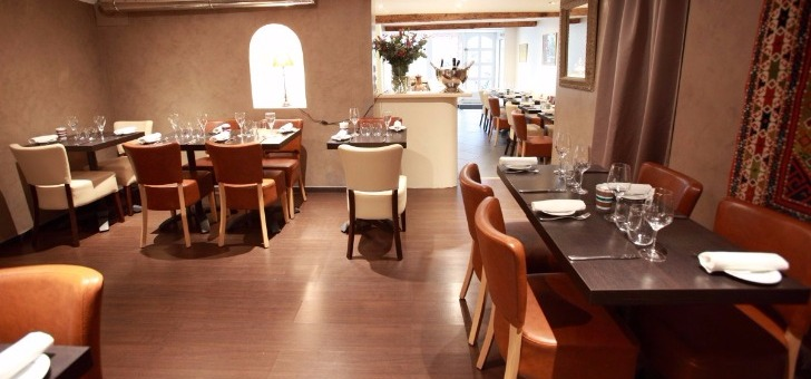 restaurant-zakhang-a-grenoble