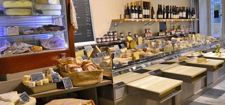 fromagerie-deruelle-des-fromages-d-une-typicite-rare