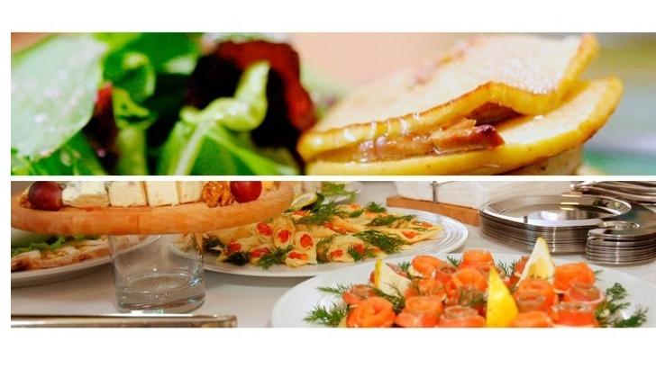 restaurant-etoile-a-montracol-des-plats-pour-satisfaire-toutes-papilles-meme-plus-delicates