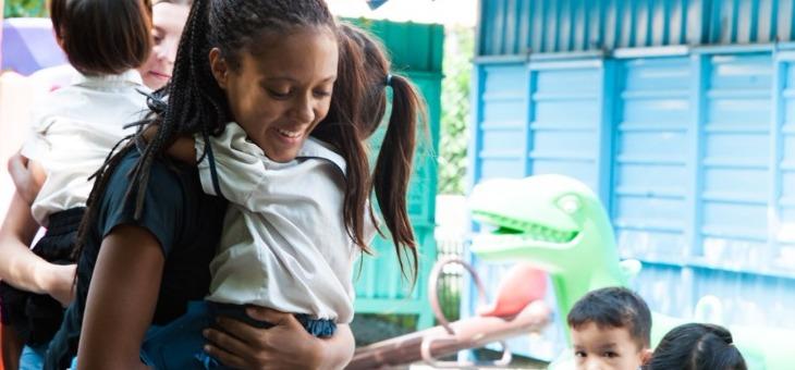 voyage-solidaire-thailande-cambodge-14-17-ans-et-18-25-ans