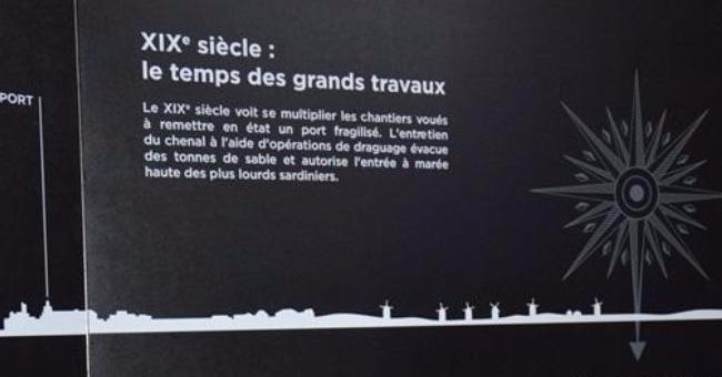sejours-patrimoine-et-histoire-exposition-les-aventuriers-de-l-ocean-a-olonne-sur-mer