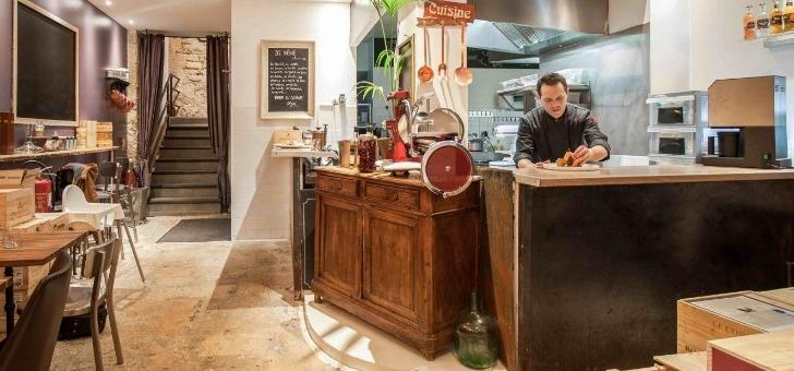 restaurants-chezmeme-com-a-bordeaux