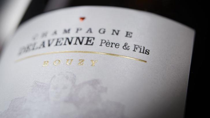 champagne-grand-cru-delavenne